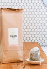Atelier La Vie Apothicaire Bath Sachet - Invicible 280g