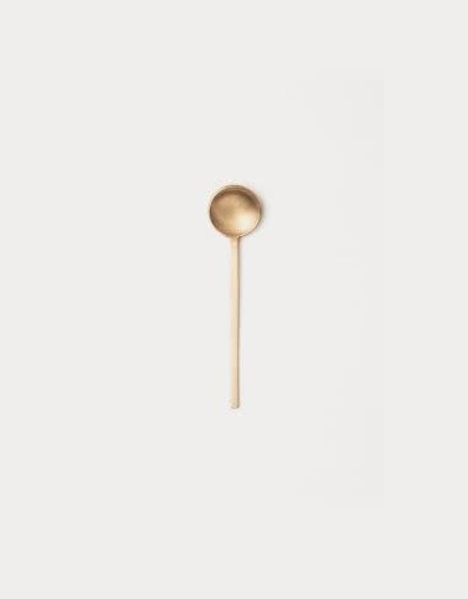 Ferm Living Fein Spoon - Small
