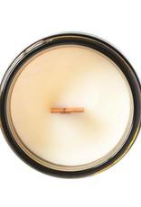 Sugi tree studio Wood Wick Candle - Silver Birch - 7.5 oz.