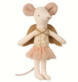 Maileg Angle Mouse - Big Sister