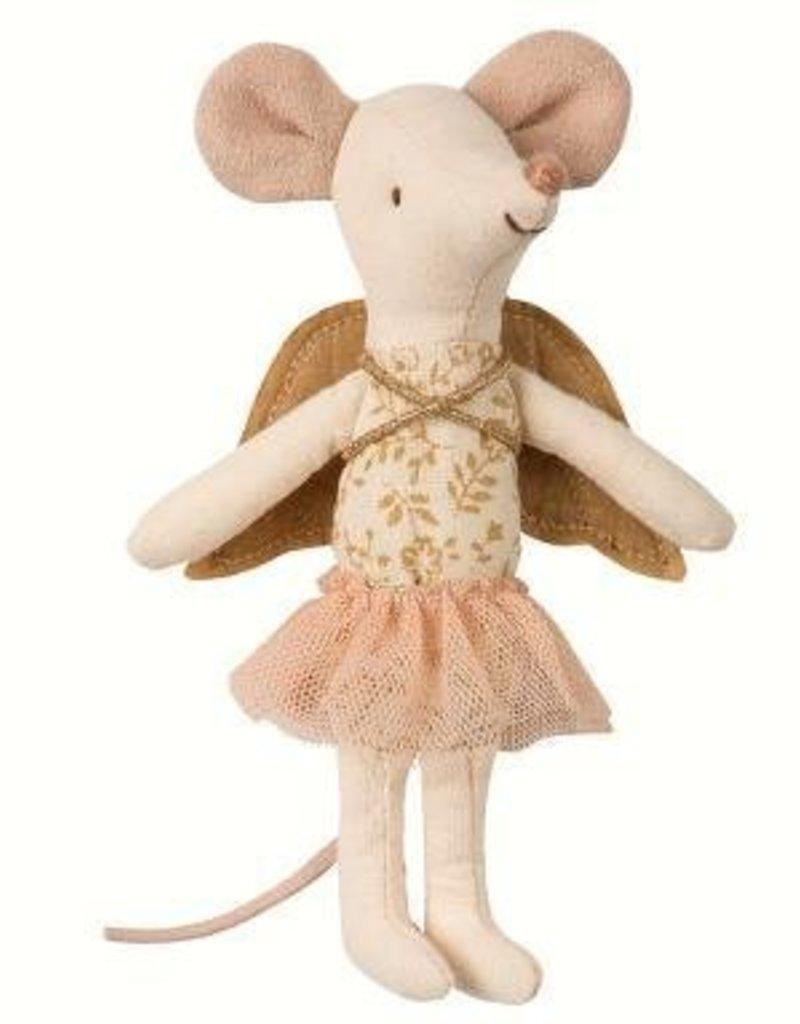 Maileg Angle Mouse, Big Sister