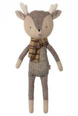 Maileg Reindeer - Boy