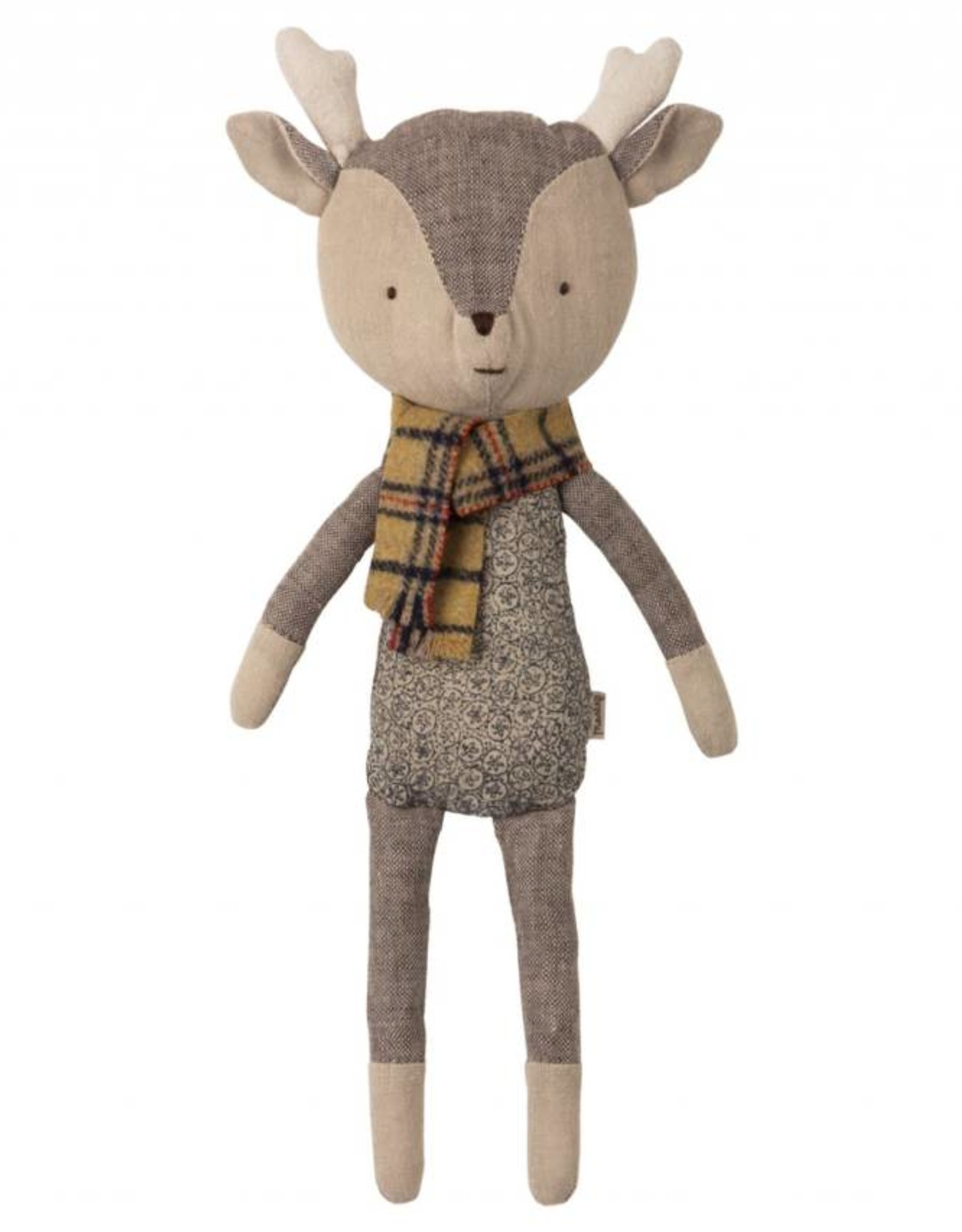 Reindeer - Boy
