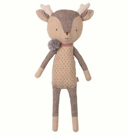 Maileg Reindeer - Girl