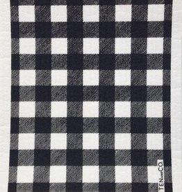 Ten and Co. Sponge Cloth