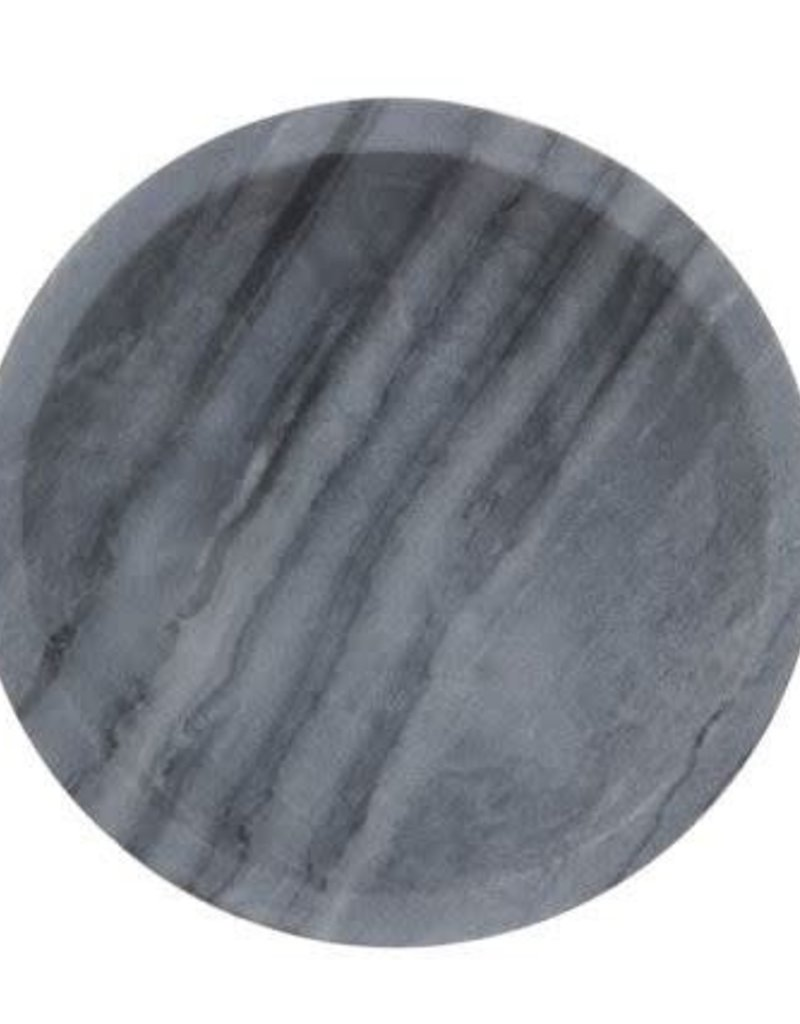 Bowl Grey Stone