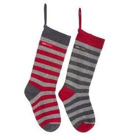 Maileg Christmas Stockings