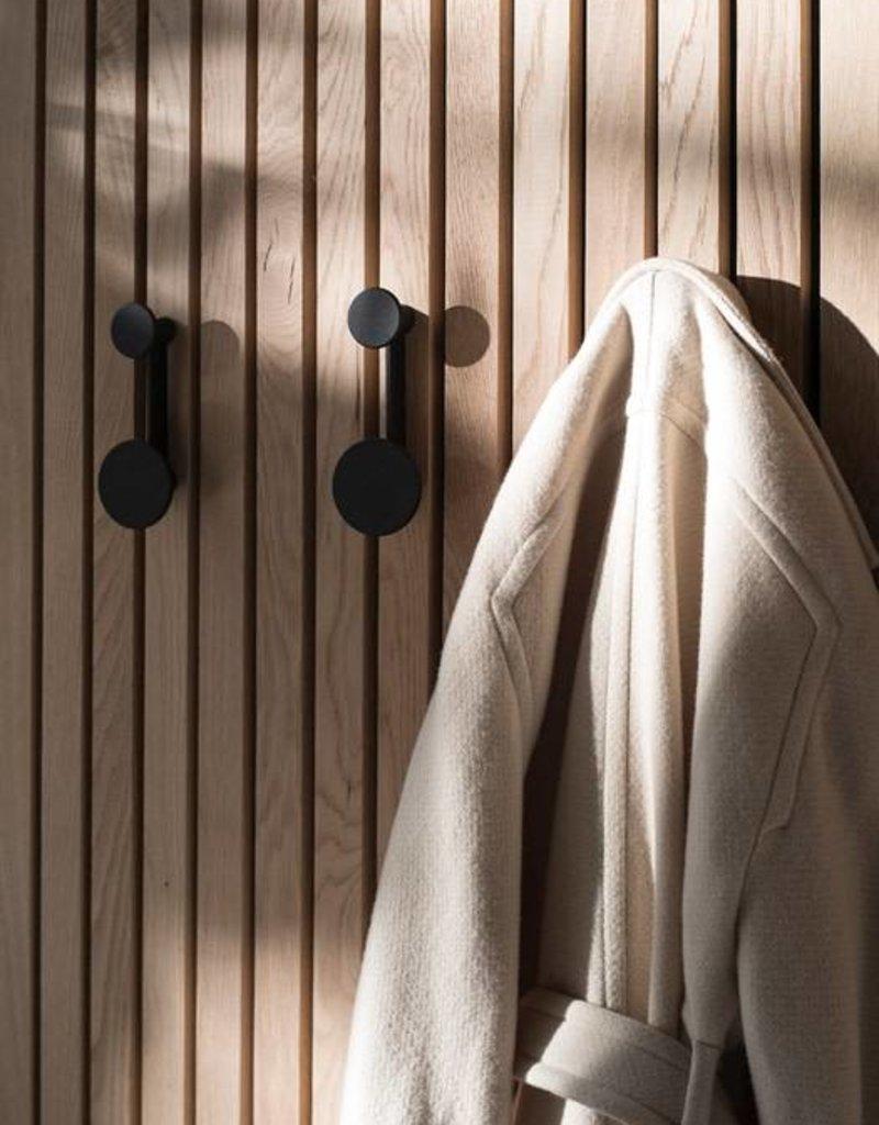 Menu Afteroom Coat Hanger - Small