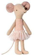 Maileg Ballerina Mouse, Big Sister