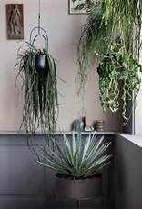 Ferm Living Jardinière Décorative - Noir