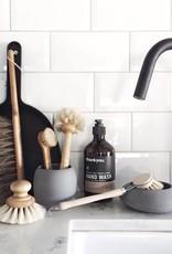Brosse à vaisselle