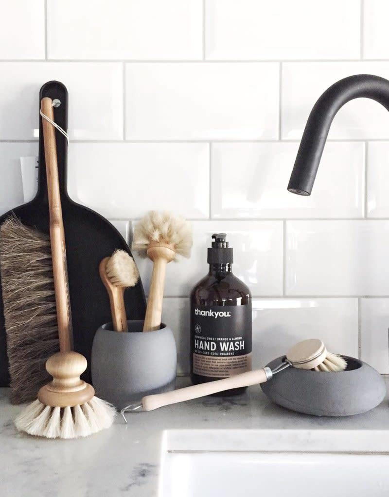 Iris Hantverk Brosse à vaisselle