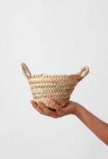 Tiny Beldi Baskets