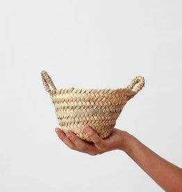 Mini Beldi Baskets