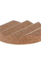 Soap Dish Cork
