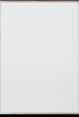 Paper Collective Cadre Chêne 50x70 cm