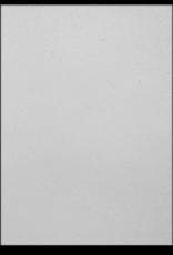 Paper Collective Black Aluminium Frame 50x70 cm