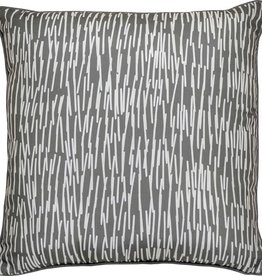 Interior/Exterior Pillow - Morane