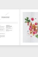 Dinette Magazine Dînette Magazine - Renouveau - no.016 *French only*