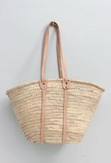 Bardot Basket