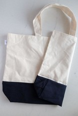 Dans Le Sac Market Bag