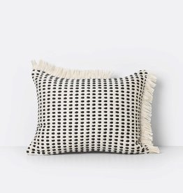 Ferm Living Coussin Way