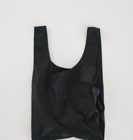 Baggu Baggu Standard - Noir