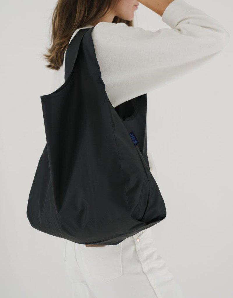Baggu Baggu Standard - Black