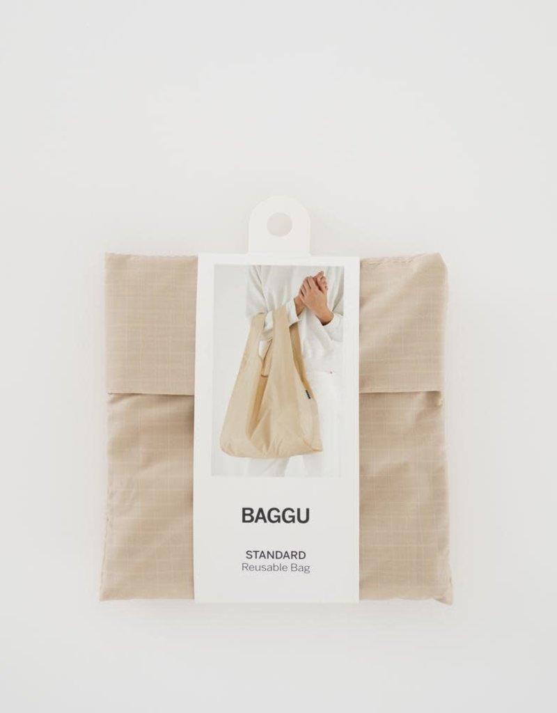 Baggu Baggu Standard - Khaki