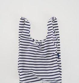 Baggu Baggu Standard - Sailor Stripe