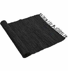 Eightmood Malene Carpet - Black