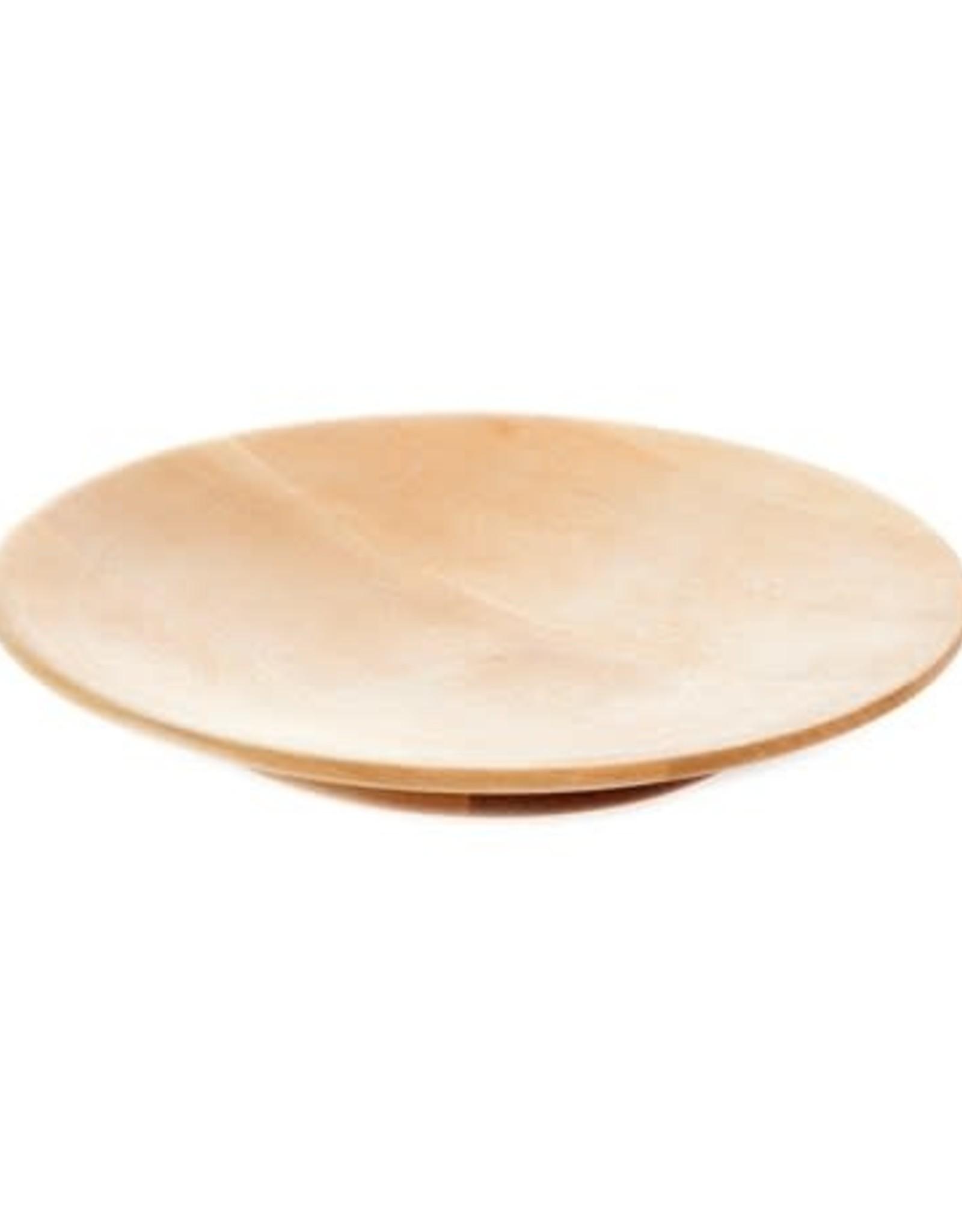 Assiette Bouleau - Large