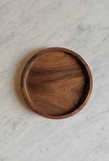 Rekindle All Plate  Walnut - Medium