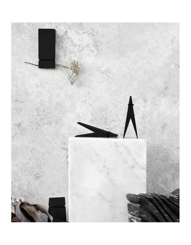 Moebe Pince par Moebe -  Frêne noir