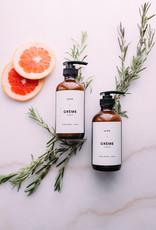 Atelier La Vie Apothicaire Rosemary-Grapefruit Hand Cream