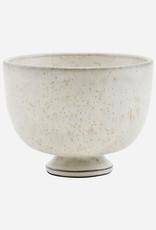 Bowl Imma - Off-White