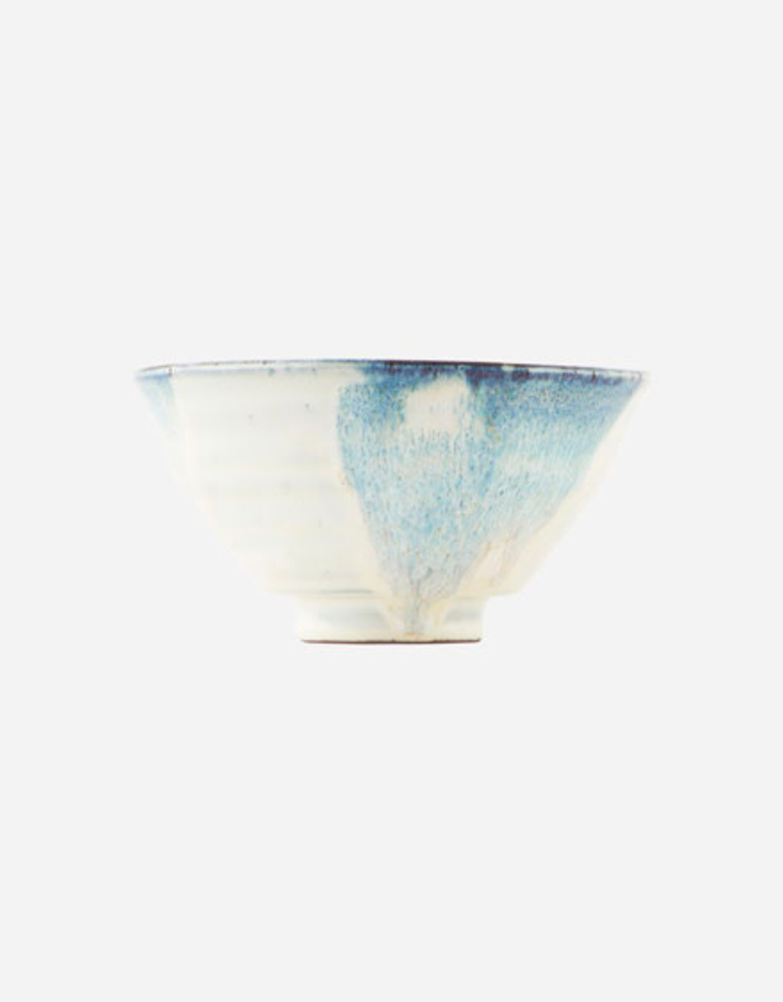 Bowl Mio