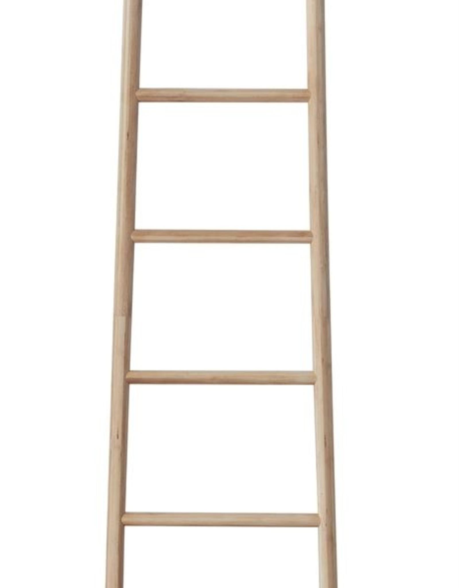 100pcs 4 échelles En Plastique Arbres Modèle De Bambou Nouveaux+100 Pcs