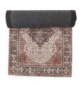 "Runner Carpet - Multicolor - 2'5"" x 8'"