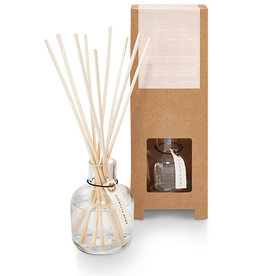 Magnolia Home Magnolia Home Reed Diffuser - Bloom