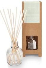 Magnolia Home Magnolia Home Reed Diffuser - Love