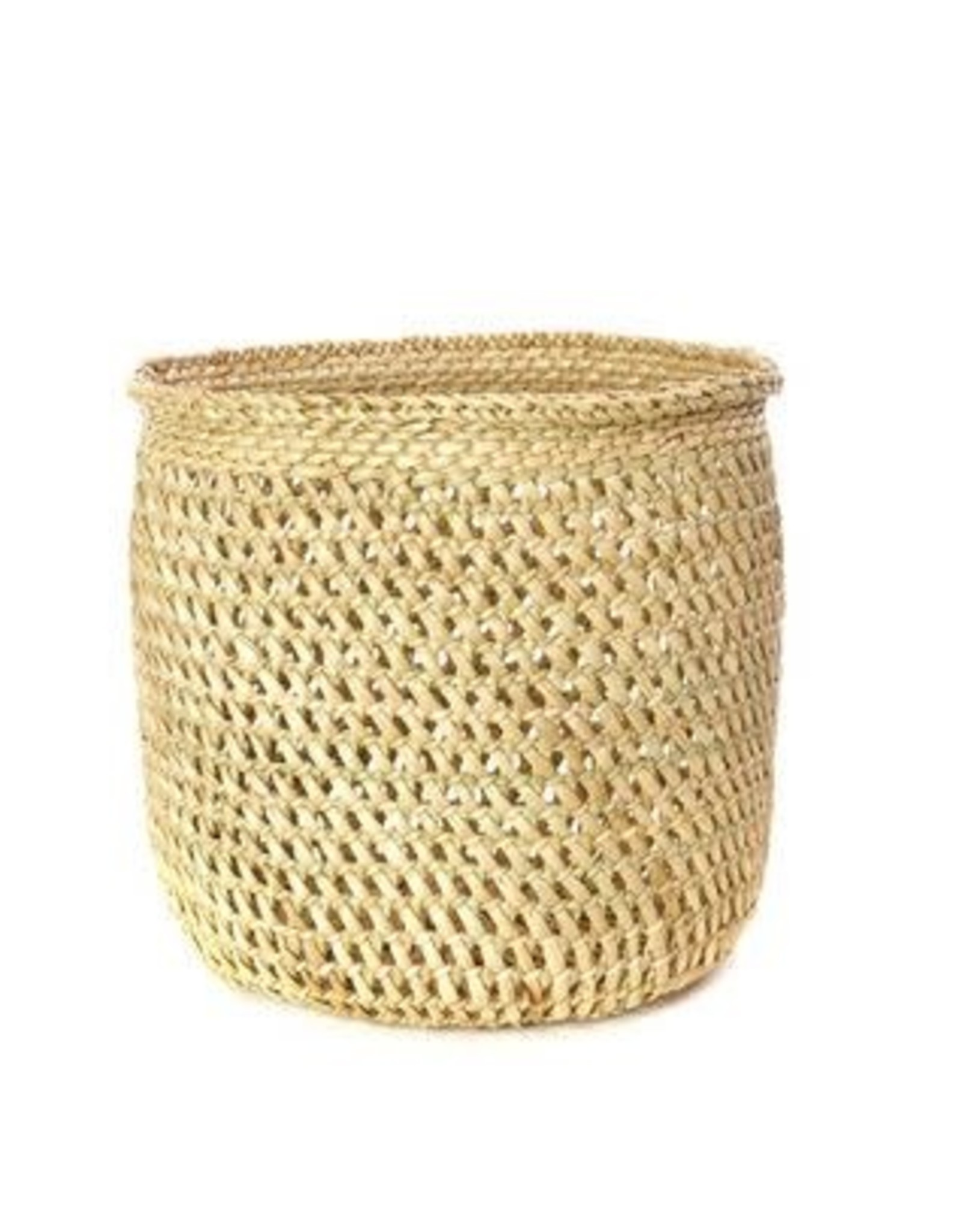 Iringa Basket - Medium