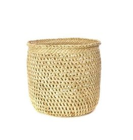 Iringa Basket - Medium