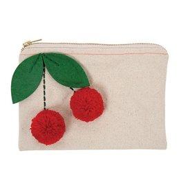Meri Meri Cherry Pouch