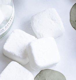 No Tox Life Cubes Vapeur d'Eucalyptus