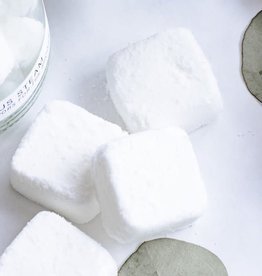 No Tox Life Eucalyptus Steam Cubes