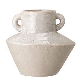 Vase avec Poignées
