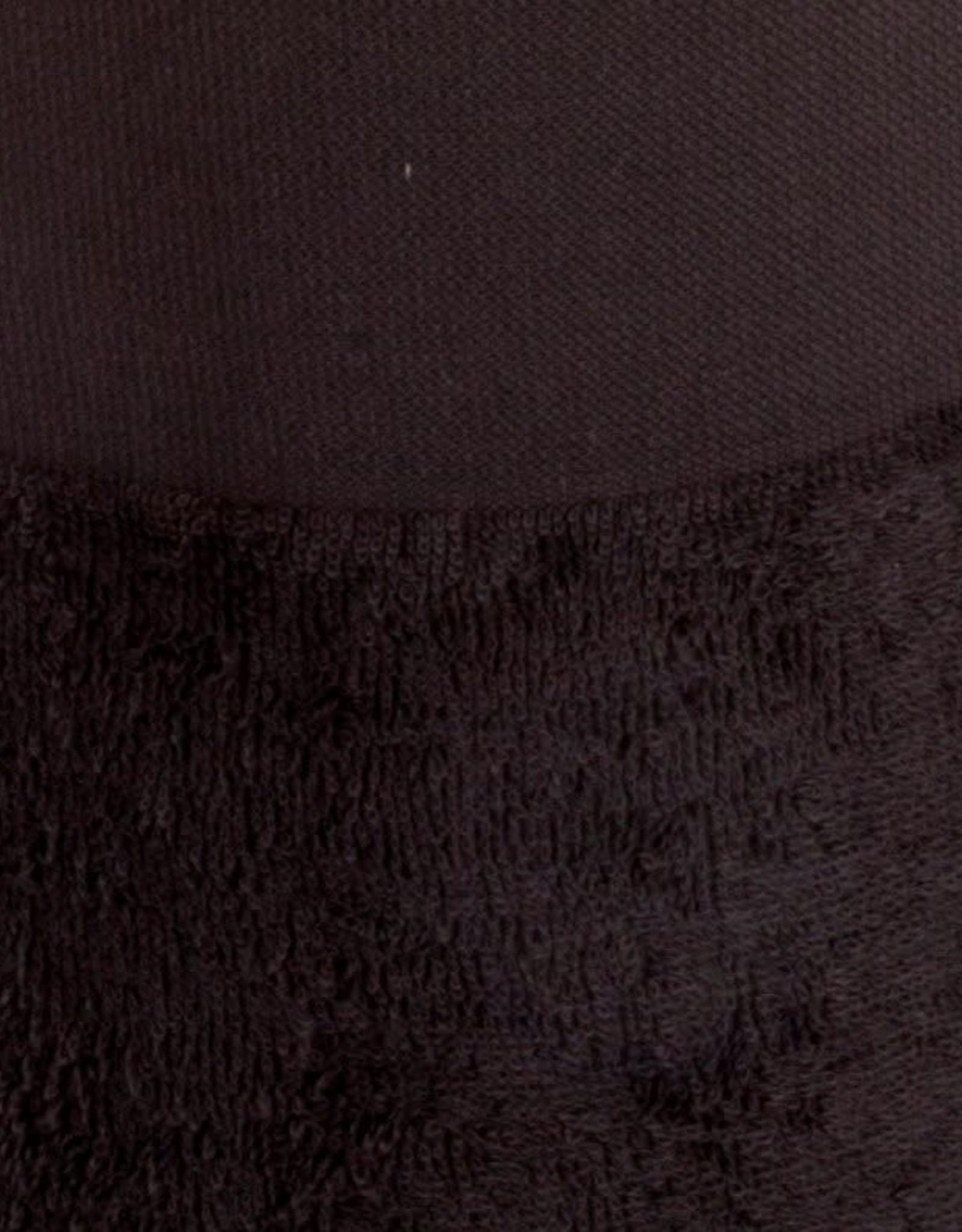 Iris Hantverk Towel 100% Cotton