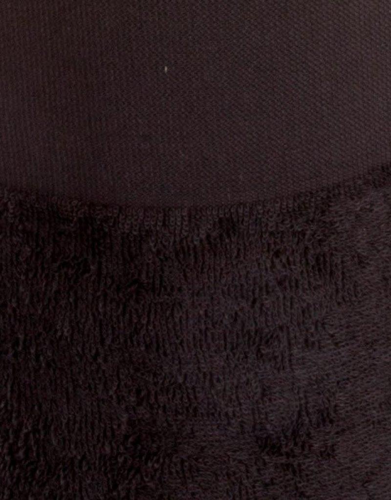 Iris Hantverk Serviette 100% Coton