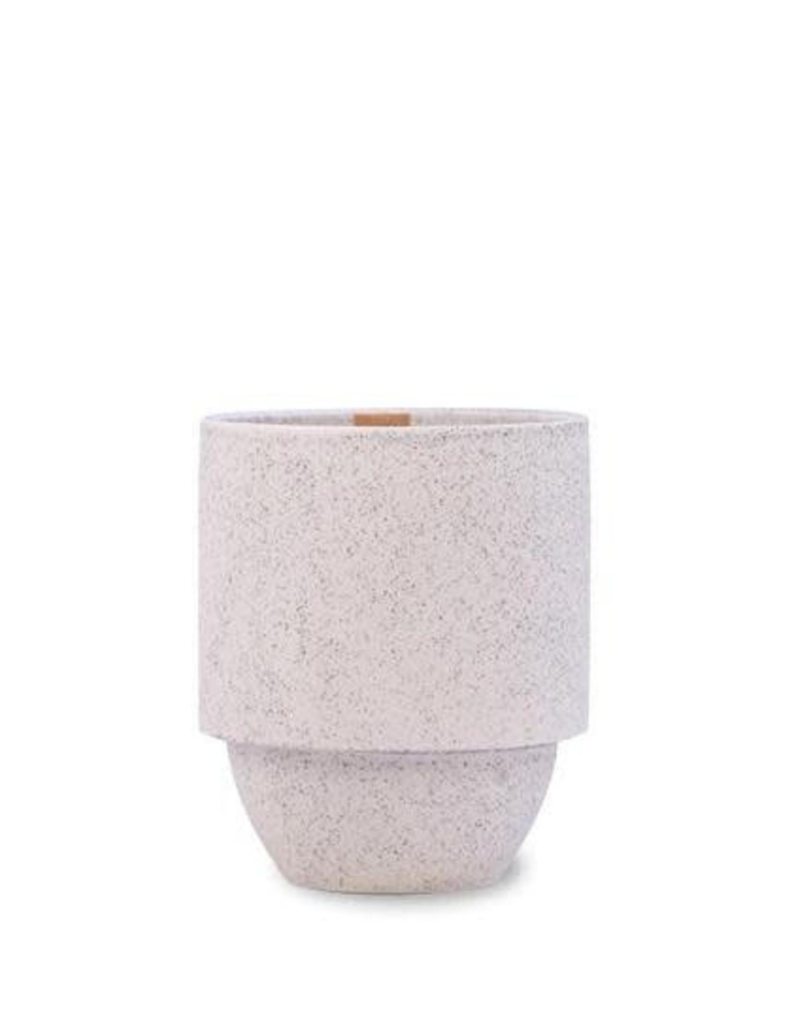 White Pine + Hemlock Candle 11 oz